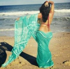 Call Now +91-8820202033,Everyone Guys And Gentlemen If You Are Searching Beautiful Busty Sexy Si ...