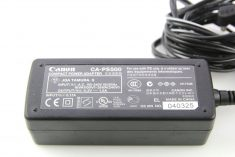 http://www.capoweradapter.com/lg-19v-253a-pa165043-pc-monitor-power-supply-for-lg-29ea73-29eb73- ...
