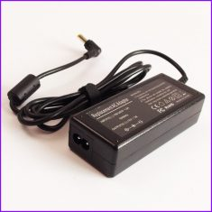 http://adapter-plaza.com/new-12v-5a-ac-adapter-for-pscv12500a-nl30120300l1-lcd-monitor-p-8225.ht ...