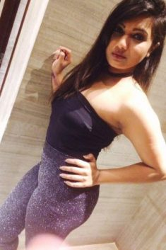 Find ladies in Pune escorts for incalls or outcalls escorts services. Book young and friendly co ...