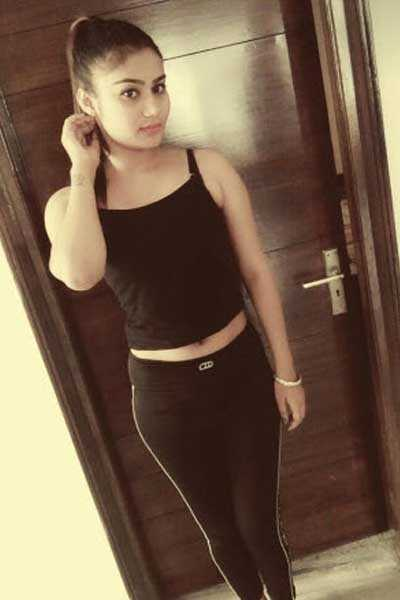 9519699777 Charbagh Escorts offer grand sensual service | Charbagh Call Girls |
