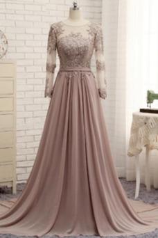 Comprar Vestido de noche 2019 baratos online tiendas