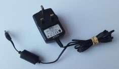 http://adapter-plaza.com/new-genuine-dve-dsa0151a12-k-acdc-power-supply-adapter-12v-125a-uk-plug ...