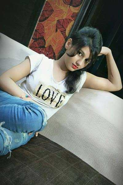 Lucknow Escorts – Escorts in Lucknow, Lucknow Escorts Service and Lucknow Call Girls