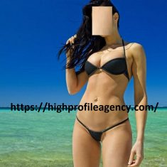 Hey gentlemen! If you have ever wished to be intimate with top models then get ready gentlemen c ...