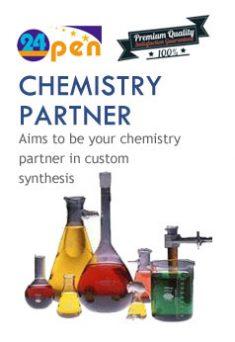 1-propyl-2,3-dimethylimidazolium bromide – Alfa Chemistry