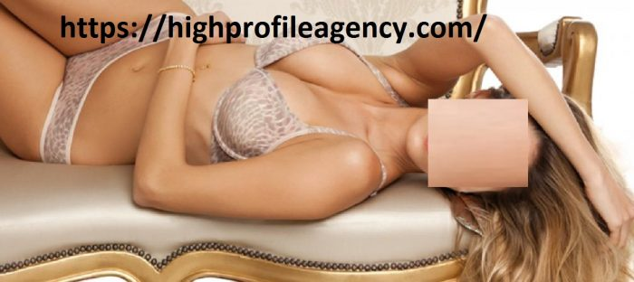 Catch the hottest Punjabi escorts at our High Profile Agency and engage in casual stuffs with th ...