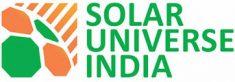 Solar Universe Integrated Solar Street Light is an high efficiency light, it has inbuilt high ef ...