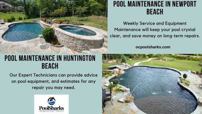 Swimming pool maintenance in Huntington Beach Swimming pool maintenance in Newport Beach Swimmin ...