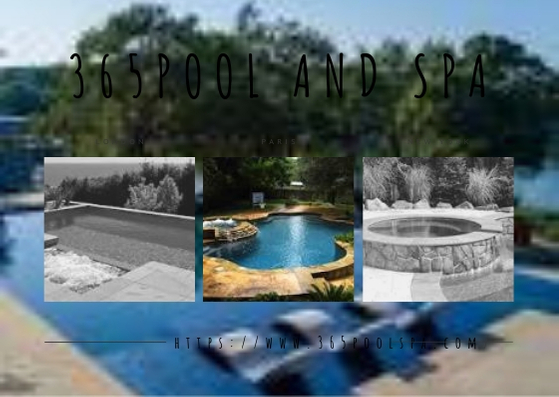 Though modern pool pumps are extremely well made, repairs and maintenance will be necessary. If  ...