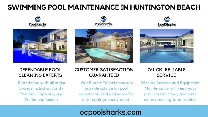 Our Expert Technicians can provide advice on pool equipment, and estimates for any repair you ma ...