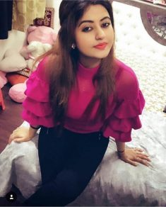 Call Girls In Paharganj 9899511600 Escorts ServiCe MUKHERJEE NAGAR JASOLA SAKET METRO MUNIRKA SO ...