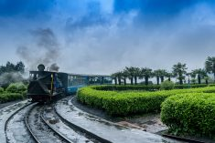 Darjeeling Tour Packages From Delhi, Darjeeling Tour From Siliguri, Darjeeling Tour From Kolkata ...