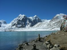 Gangtok Tour Package From Delhi, Gangtok Tour Package From Hyderabad, Gangtok Tour Package From  ...