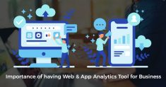 How Web & App Analytics Tool help Grow your Business