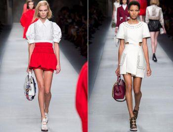 Ivana Gschwend – Dernières tendances de la mode chaque étudiant devrait savoir – Blo ...
