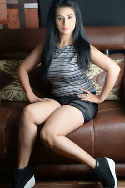 9519699777 Lucknow Escorts Service Whatsapp no Lucknow Call Girls   Call Girls in Lucknow  