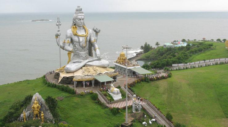 Mahabaleshwar Tour Packages – Mahabaleshwar Tour Packages From Vadodara, Mahabaleshwar Tou ...