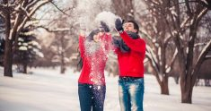 Get the best deals on manali honeymoon package from chennai by flight or train for summer vacati ...
