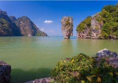 Ripsa Travels Andaman is best travel agency in andaman that provided best andaman tour package,  ...