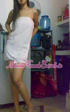 VIP Rudrapur Escorts Service 08743880319 @ Rudrapur Call Girl