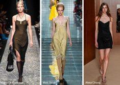 Wie man sich mit den neuesten Modetrends hält | Eva Maria Modeblog