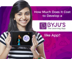 BYJU'S Classes is an emerging E-learning education company, headquartered in Bangalore, India.   ...