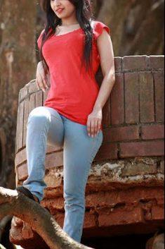 http://www.alinachopra.com/ http://www.alinachopra.com/delhi-escorts-whatsapp-photo.html http:// ...