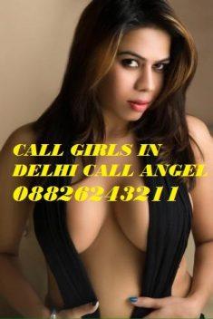 Vip Call Girls In Delhi -8826243211 Escort In Delhi. Vip Call Girls In Delhi -8826243211 Escort  ...
