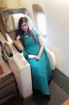 Mumbai Escorts, Mumbai Escorts Services & Mumbai Call Girls