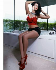 Sensual exhilaration offered by using attractive babes as per your option Have a sensual fun fro ...