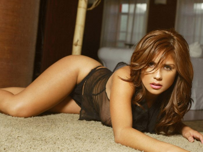 To be a top notch escort, a woman needs to understand the man and love her job. She needs to hav ...