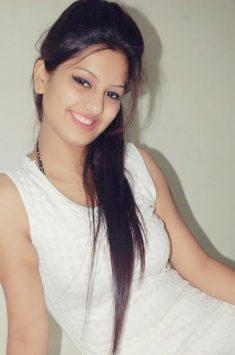 http://www.jenyroy.com/ http://www.saumyagiri.com/ http://www.yaminidas.com/ http://www.saumyagi ...