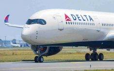 Delta Phone Number – Get the Best Reservations and Offers