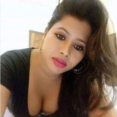 Independent escorts in Bangalore call us at 9111414186. Hire Bangalore Russian Escorts & Ban ...