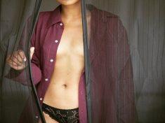 Jenny Gupta Kolkata escorts offering real and genuine escorts in kolkata. Get high profile indep ...