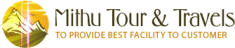 Mithu Tour And Travels Provided Cheap And Best Group Tour Package in Himachal. Contact For Group ...