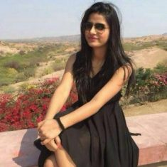 Hi Guys! This is Kanika, I am a leading Mumbai Escorts that runs a world class Mumbai Escorts in ...