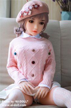 https://www.ai-doll.com/125cm/125cm-p-58876.html https://www.ai-doll.com https://www.ai-doll.com ...