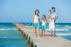 Every generation prefers Andaman Holiday Packages for beaches and pristine islands where they ca ...