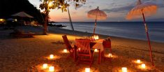 #1 Andaman Tour Packages – Book Andaman Holiday Package