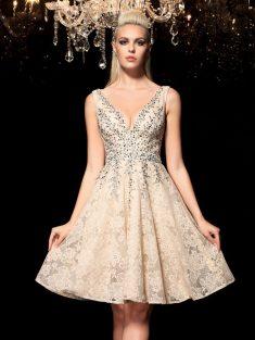 Ball Dresses Auckland NZ Cheap Online | Victoriagowns