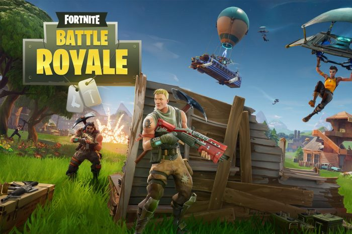 fortnite-V-bucks-generator-with-skins-no-human-verification.not,-as-I-said,-you-are-absolutely-s ...