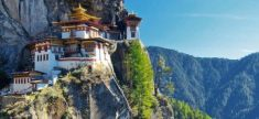 Travel agents in Bhutan are professional and provide the customized Tour Packages of Bhutan. Tou ...