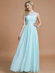 Bridesmaid Dresses NZ Cheap Online | Victoriagowns