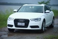 Are Your Searching Cheap Car Rental Service in Kerala?. Nissi Tours India Provided Cheap Car Ren ...