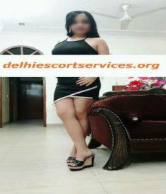 Defence Colony Escort Service in Delhi | 918447751071 | Defence Colony Delhi Escort
