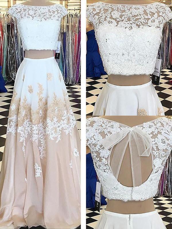 Evening Dresses NZ & Evening Gowns Cheap Online | Victoriagowns