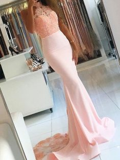 Formal Dresses Christchurch NZ Cheap Online | Victoriagowns