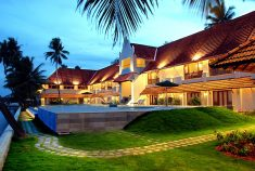 Are You Searching Cheap Hotel Booking Agent in Kerela?. We Provided Cheap Hotel in Kochi, Kerala ...